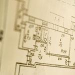 Этапы ремонта «под ключ» в квартире