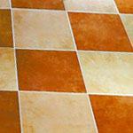 Керамогранит или керамическая плитка