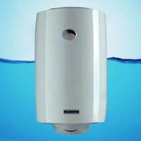 Выбор объема накопительного водонагревателя