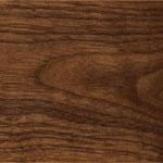 Свойства древесины ореха.