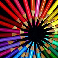 Психология цветовосприятия
